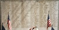 nicholson-war-memorial-closeup