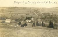 washington_township