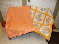 quilts-2014-b