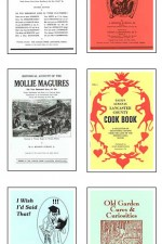 Folk Lore Books