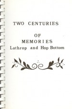 Two Centuries of Memories: Lathrop and Hop Bottom