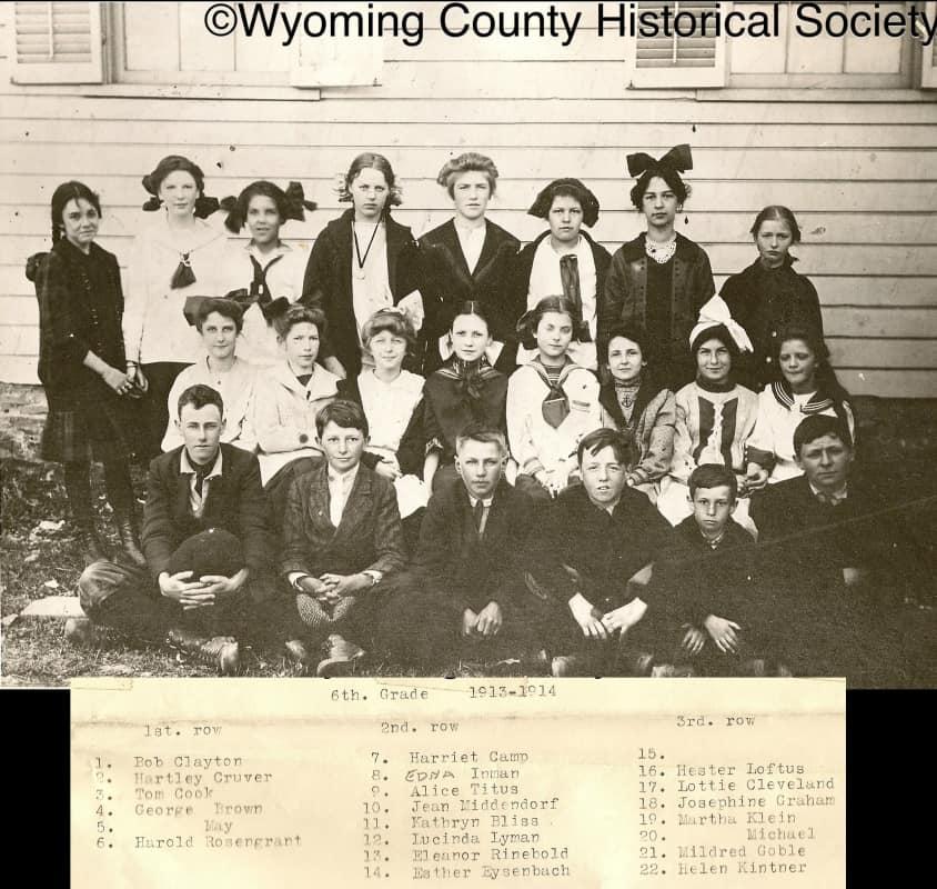 6th-grade-1913-1914
