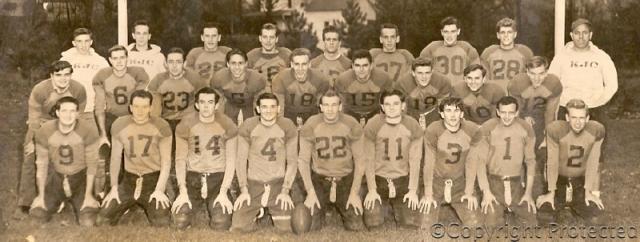 Keystone_football_1949