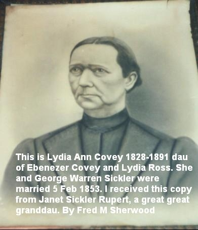 Lydia_Ann_Covey_Sickler