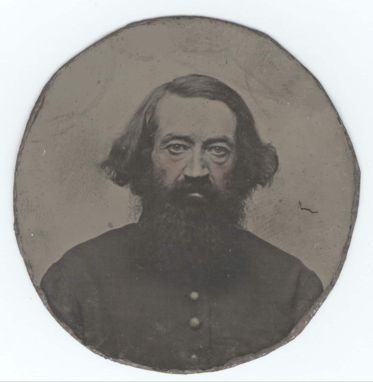 William-F-Potter