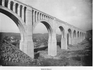 Nicholson Bridge