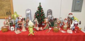 Christas items for sale