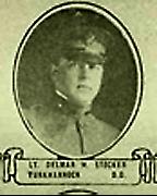 Herbert Stocker