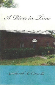 A River in TIme cover