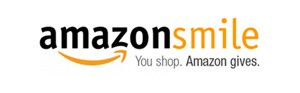 Amazon Smile for WCHS