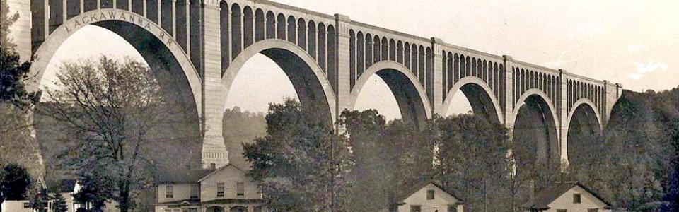 Nicholson_Tunkhannock_Viaduct