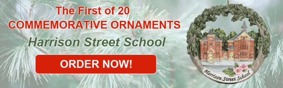 Ornament-Order