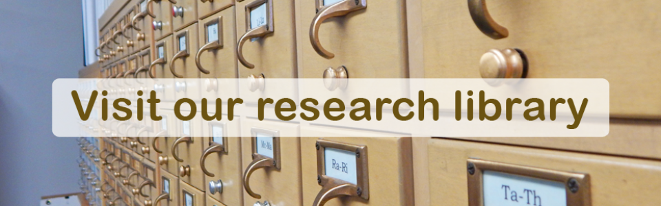 Visit Our Research Library