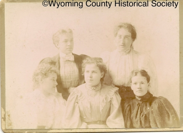 13-aug-1896-from-stark-family-collection