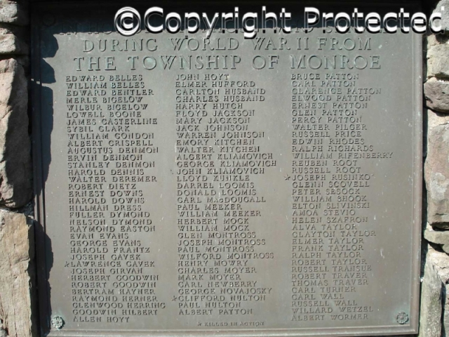 beaumont_memorial_names