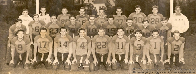 Keystone_football_1949