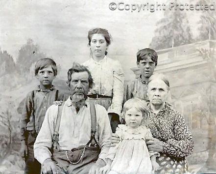 Paden_family