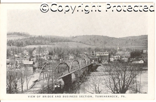 pc_tunkhannock_bridge