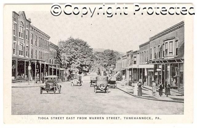 postcard_tioga_street