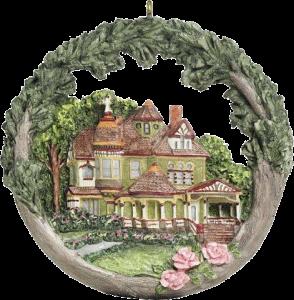 Piatt-Ogden house