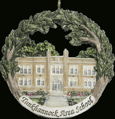 Tunkhannock School