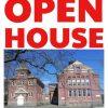 WCHS open house