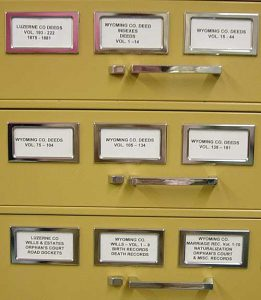 microfilm_drawers